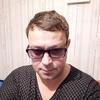 Dimon, 45, г.Усть-Кут