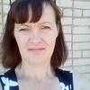 Lilija, 43, г.Ярцево