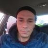Кирилл, 32, г.Кавалерово