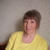 Надежда, 62, г.Архангельск