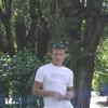 Алексей, 29, г.Котельниково