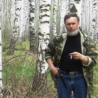 владимир гол, 69 лет, Козерог, Нижний Новгород