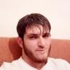 Билал, 29, г.Грозный