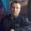 Vyacheslav, 43, Navashino