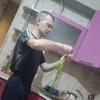 Вадим, 41, г.Красноярск