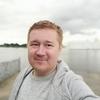 Saha, 29, г.Кострома