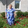 Надежда, 65, г.Бешенковичи