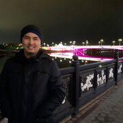Аскар 40 Астана