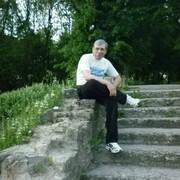 Александр Хайдов, 49, г.Великий Новгород (Новгород)