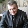 владимир, 55, г.Москва