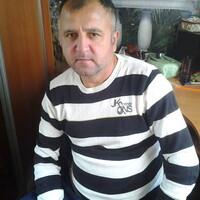 Мурат, 52 года, Близнецы, Днепр