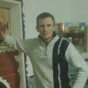Андрей 34 Донецк