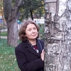 Наталя, 65, г.Киев
