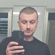 Олег 30 Хайфа