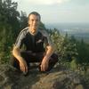 Владимир, 38, г.Кушва