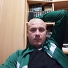 Максим, 35, г.Кореновск
