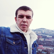 Vladimir Dvs, 24, г.Арсеньев