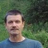 Vadim Zamchalov, 59, Borovsk