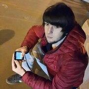 Мурад, 28, г.Фряново