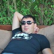 Метис, 29, г.Актобе