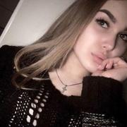 Марго, 21, г.Дюссельдорф