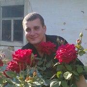 Жека Александров 34 Орел