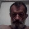 Сергей, 62, г.Каменск-Шахтинский