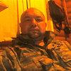 сергей, 40, г.Сортавала