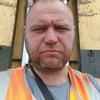 Aleks, 40, г.Кемерово
