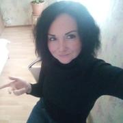 Елизавета 39 лет (Стрелец) Санкт-Петербург