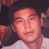 сабит, 33, г.Шымкент
