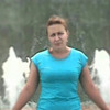 Инна, 43, г.Тюмень