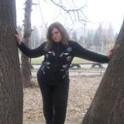 Аня 34 Львов