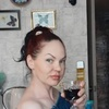 Мила, 37, г.Хабаровск
