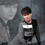 Тамара, 49 лет, Козерог