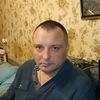 Майкл, 29, г.Курган