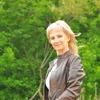 Татьяна, 52, г.Отрадная