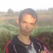 Алексей, 36, г.Балахна