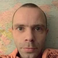 Лев, 36 лет, Лев, Санкт-Петербург