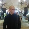 Андрей, 35, г.Zielona Góra