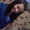 Nadejda, 33, Kyakhta