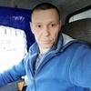 Сергей Н, 40, г.Саратов