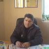 скорпион, 44, г.Нижневартовск