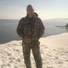 Вячеслав, 39, г.Палатка