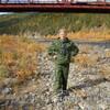 Владимир, 65, г.Северобайкальск (Бурятия)