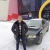 Андрей, 43, г.Дзержинск