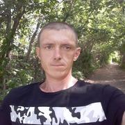 Виталий, 34 года, Овен