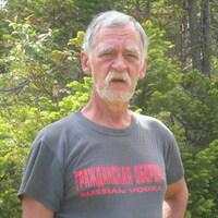Евгений, 67 лет, Водолей, Красноярск