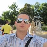 Мар'ян, 32 года, Овен, Львов