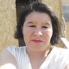 Альфия, 36, г.Уфа